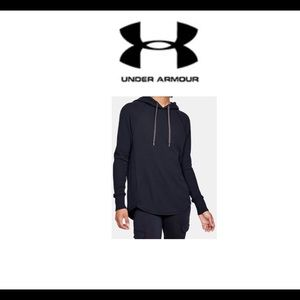 Under Armour Loose Coupe Lache Suelto Folgado